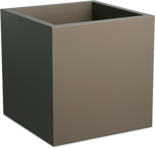 cube_taupe